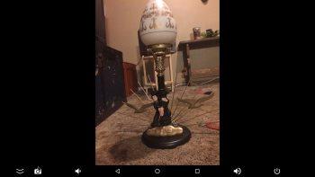 Drunk man with sun shine lamp. | Brandon, Manitoba Classifieds